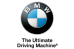 BMW Group In America